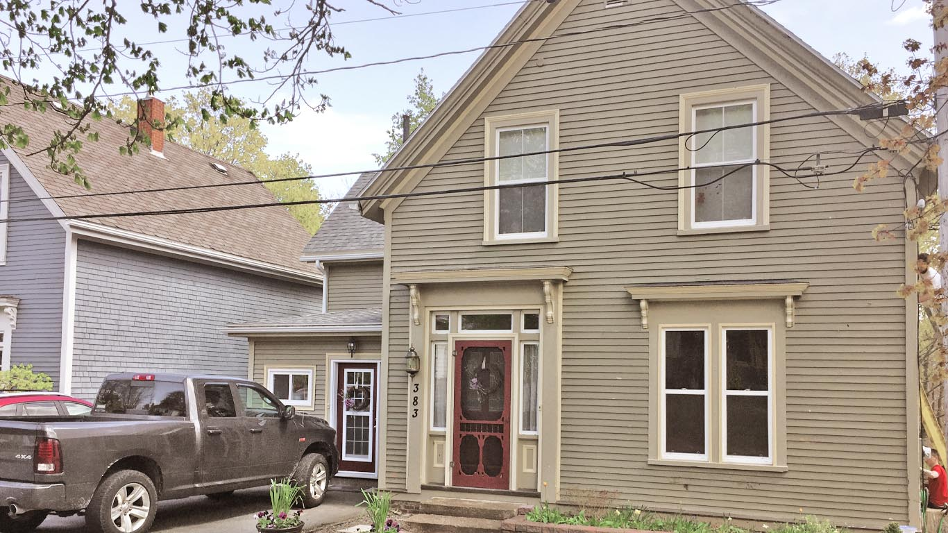 house painters halifax ns